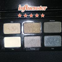 ULTA Essentials 6 Piece Eye Shadow Palette uploaded by Nikki C.