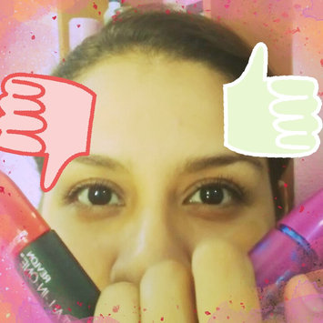 Photo of Revlon Ultimate All-In-One Mascara uploaded by Cris S.