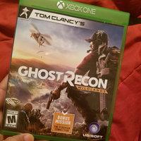 Ubi Soft Tom Clancy's Ghost Recon Wildlands - Xbox One uploaded by Keia R.
