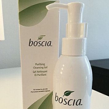 Photo of boscia Clear Complexion Cleanser uploaded by Dionne W.