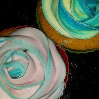 Wilton 448965 Gel Food Coloring Set 4-Pkg-Easter uploaded by Alex B.