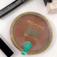 Bourjois Maxi Delight Bronzer (18g) uploaded by Minoucha M.