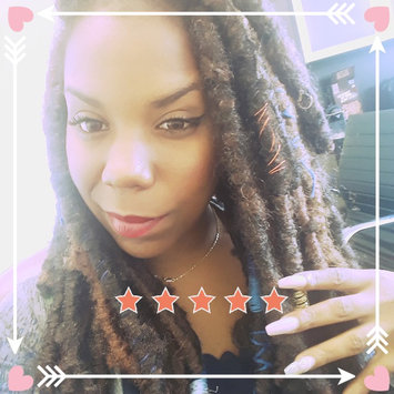 Photo of Milky Way Freetress Equal Synthetic Hair Braids Havana Twist Style Cuban Twist 16