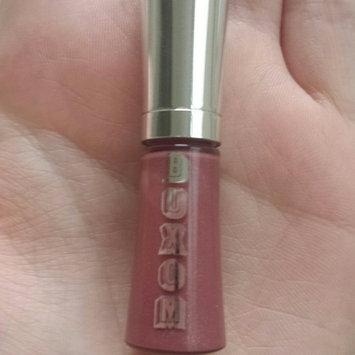 Photo of Buxom Lip Polish uploaded by Katherine C.