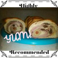 Pillsbury Best Enriched Bread Flour uploaded by Carolina R.