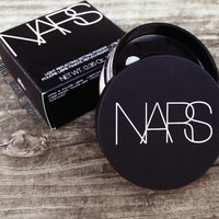 NARS Light Reflecting Loose Setting Powder uploaded by Alex Nicole G.