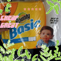 Bounty Basic uploaded by Kristie T.