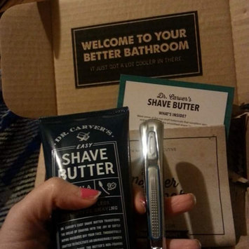 Photo of Dollar Shave Club uploaded by Amber W.