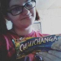 Jose Ole Chimichanga Chicken & Cheese uploaded by Amber W.