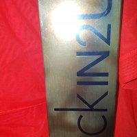 Calvin Klein CKIN2U 3.4 oz EDT Spray (Tester) uploaded by Ģœđđəśś Ļ.