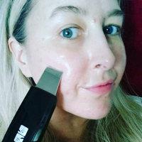 Trophy Skin Labelle Skin Scrubber uploaded by Christina G.