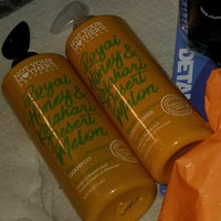 Not Your Mother's® Naturals Royal Honey & Kalahari Desert Melon Repair + Protect Conditioner uploaded by Mariah H.