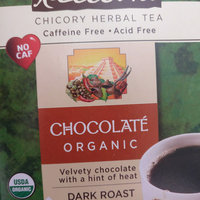 Teeccino Herbal Coffee Vanilla Nut - 10 Tea Bags uploaded by Sydney J.