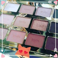 Intro to Tarte Exclusive 6 Piece Gift Set uploaded by Melissa D.