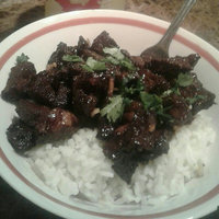 La Choy Stir Fry Teriyaki Sauce Marinade uploaded by Nichole K.