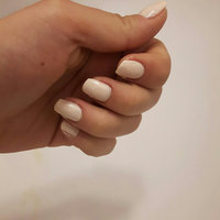 Essie Nail Color Polish - Ballet Slippers uploaded by Andriani G.