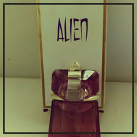 Thierry Mugler Alien Eau de Toilette uploaded by Julissa H.