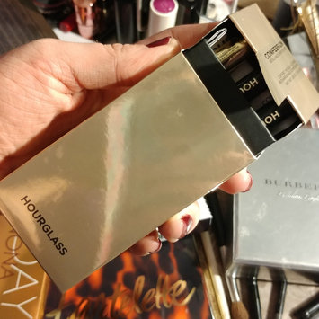 Photo of Hourglass Confession Ultra Slim High Intensity Refillable Lipstick uploaded by Elizabeth C.