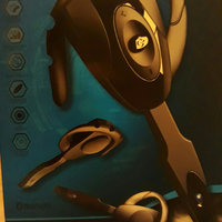 Gioteck EX01 Bluetooth Headset (PlayStation 3) uploaded by Denisse G.