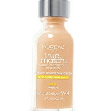 L'Oréal Paris True Match™ Super Blendable Makeup uploaded by zainab 3.