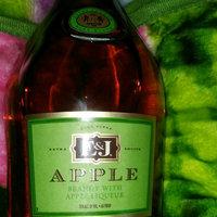 E&J Apple Brandy 750ML uploaded by Connie P.