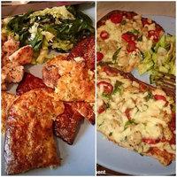 Cauliflower Organic uploaded by Lorraine B.