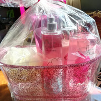 Signature Collection Bath & Body Works Pink Chiffon uploaded by Sherine E.