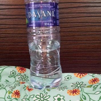 Photo of Dasani® Purified Water uploaded by zabdiel v.