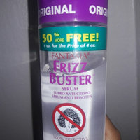 Fantasia Frizz Buster Serum 6 oz uploaded by ❤Angie I.