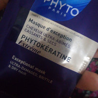 Phyto Phytokeratine Extreme Exceptional Mask 6.7 oz uploaded by Mira Y.