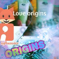 Origins Plantscription™ Powerful Lifting Cream uploaded by Jennifer R.
