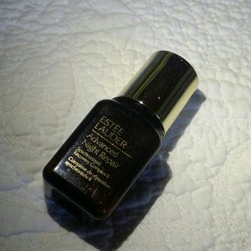 Photo of Estée Lauder Advanced Night Repair uploaded by Karelyn S.