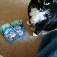 Friskies Cat Treat uploaded by Christine B.