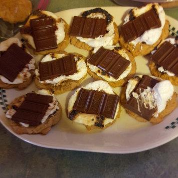 Photo of Kraft Jet-Puffed Marshmallows uploaded by Cassandra F.