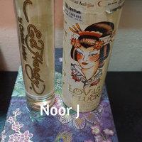 Ed Hardy Love & Luck By Christian Audigier Eau De Parfum uploaded by Noor J.