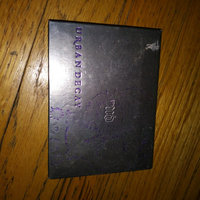 Urban Decay Ammo Eyeshadow Palette uploaded by Amber M.