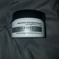 Algenist Anti-Wrinkle Collection uploaded by AMBER R.