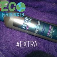 Rave 4X Mega Hairspray uploaded by sarah s.