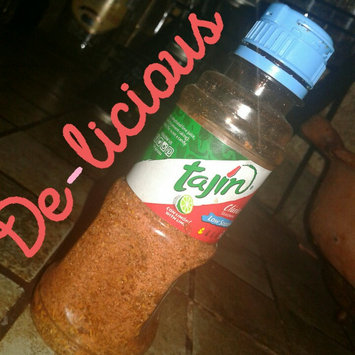Photo of Tajin Clasico Seasoning uploaded by sarah s.