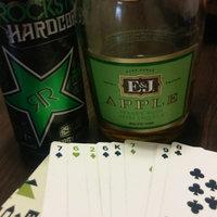 E&J Apple Brandy 750ML uploaded by Amanda W.