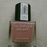Victoria's Secret Scandalous Nail Lacquer Color uploaded by Esraa S.