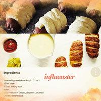 French's Original French Fried Onions uploaded by Spontaneous W.