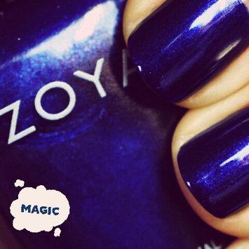 Photo of Zoya Nail Polish uploaded by Alice G.
