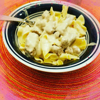 Great Value: Extra Wide Egg Noodles, 16 Oz uploaded by Hailey A.