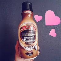 Baileys Coffee Creamer Bailey's Mudslide uploaded by Angel P.