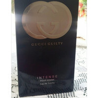 Gucci Guilty Intense Pour Homme Eau de Toilette uploaded by stephania p.