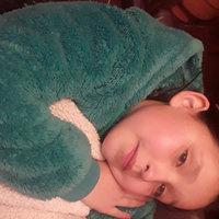 Kiwi Crate uploaded by Elizabeth J.