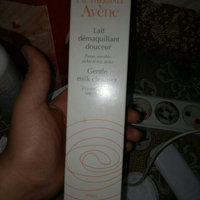 Avene Gentle Milk Cleanser uploaded by Meri E.