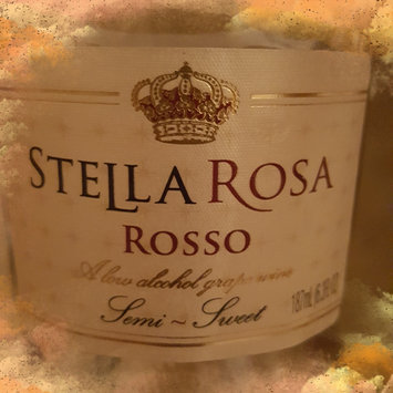 Photo of Stella Rosa Wine uploaded by Jessica A.