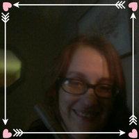 Josie Maran Argan Creamy Concealer Crayon uploaded by Christina A.